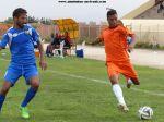 football-chabab-houara-olympic-youssoufia-29-2016_162