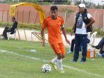 football-chabab-houara-olympic-youssoufia-29-2016_166