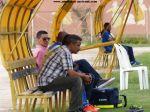 football-chabab-houara-olympic-youssoufia-29-2016_17