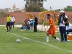 football-chabab-houara-olympic-youssoufia-29-2016_175