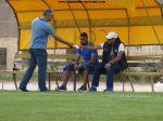 football-chabab-houara-olympic-youssoufia-29-2016_25
