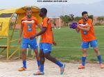 football-chabab-houara-olympic-youssoufia-29-2016_30