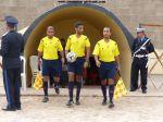 football-chabab-houara-olympic-youssoufia-29-2016_36