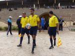 football-chabab-houara-olympic-youssoufia-29-2016_37