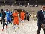 football-chabab-houara-olympic-youssoufia-29-2016_39