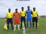 football-chabab-houara-olympic-youssoufia-29-2016_48