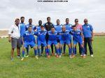 football-chabab-houara-olympic-youssoufia-29-2016_49