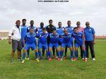 football-chabab-houara-olympic-youssoufia-29-2016_50