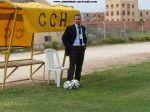 football-chabab-houara-olympic-youssoufia-29-2016_51