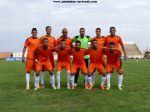 football-chabab-houara-olympic-youssoufia-29-2016_53