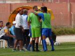 football-chabab-houara-olympic-youssoufia-29-2016_57