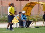 football-chabab-houara-olympic-youssoufia-29-2016_65