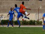 football-chabab-houara-olympic-youssoufia-29-2016_66