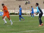 football-chabab-houara-olympic-youssoufia-29-2016_68