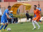 football-chabab-houara-olympic-youssoufia-29-2016_70