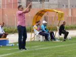 football-chabab-houara-olympic-youssoufia-29-2016_77