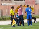 football-chabab-houara-olympic-youssoufia-29-2016_80