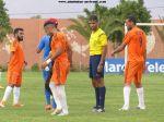 football-chabab-houara-olympic-youssoufia-29-2016_81