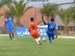 football-chabab-houara-olympic-youssoufia-29-2016_82
