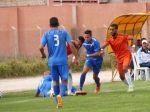 football-chabab-houara-olympic-youssoufia-29-2016_88