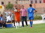football-chabab-houara-olympic-youssoufia-29-2016_89