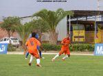 football-chabab-houara-olympic-youssoufia-29-2016_92