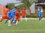 football-chabab-houara-olympic-youssoufia-29-2016_93