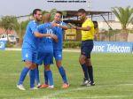 football-chabab-houara-olympic-youssoufia-29-2016_96