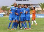 football-chabab-houara-olympic-youssoufia-29-2016_97