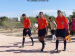 football-chabab-msguina-bourak-ait-amira-23-10-2016