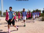 football-chabab-msguina-bourak-ait-amira-23-10-2016_03