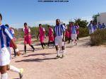 football-chabab-msguina-bourak-ait-amira-23-10-2016_04