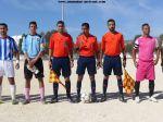 football-chabab-msguina-bourak-ait-amira-23-10-2016_07
