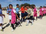 football-chabab-msguina-bourak-ait-amira-23-10-2016_10
