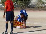 football-chabab-msguina-bourak-ait-amira-23-10-2016_104