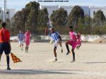 football-chabab-msguina-bourak-ait-amira-23-10-2016_105