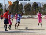 football-chabab-msguina-bourak-ait-amira-23-10-2016_106