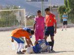 football-chabab-msguina-bourak-ait-amira-23-10-2016_109