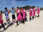 football-chabab-msguina-bourak-ait-amira-23-10-2016_12
