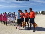 football-chabab-msguina-bourak-ait-amira-23-10-2016_13