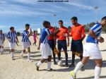 football-chabab-msguina-bourak-ait-amira-23-10-2016_14