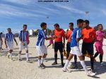 football-chabab-msguina-bourak-ait-amira-23-10-2016_15