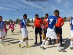football-chabab-msguina-bourak-ait-amira-23-10-2016_16