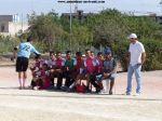 football-chabab-msguina-bourak-ait-amira-23-10-2016_17