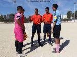 football-chabab-msguina-bourak-ait-amira-23-10-2016_19