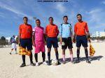 football-chabab-msguina-bourak-ait-amira-23-10-2016_21