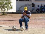 football-chabab-msguina-bourak-ait-amira-23-10-2016_26