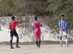 football-chabab-msguina-bourak-ait-amira-23-10-2016_44