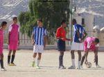 football-chabab-msguina-bourak-ait-amira-23-10-2016_47