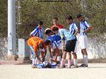 football-chabab-msguina-bourak-ait-amira-23-10-2016_65